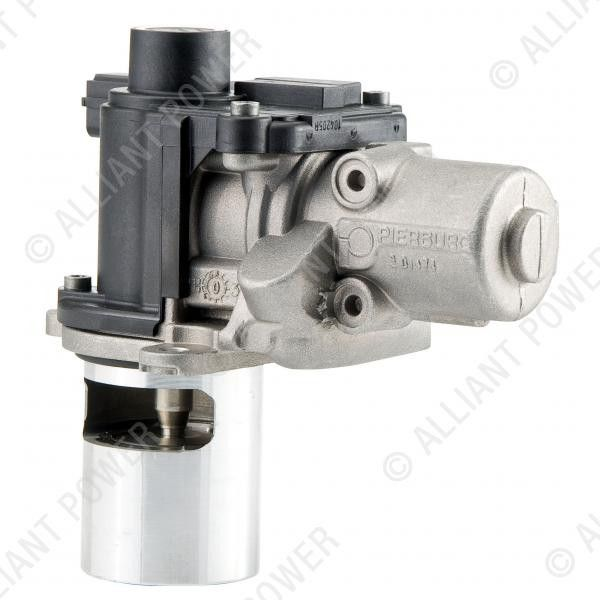 AP63456-Exhaust Gas Recirculation (EGR) Valve FORD 6.4L Power Stroke