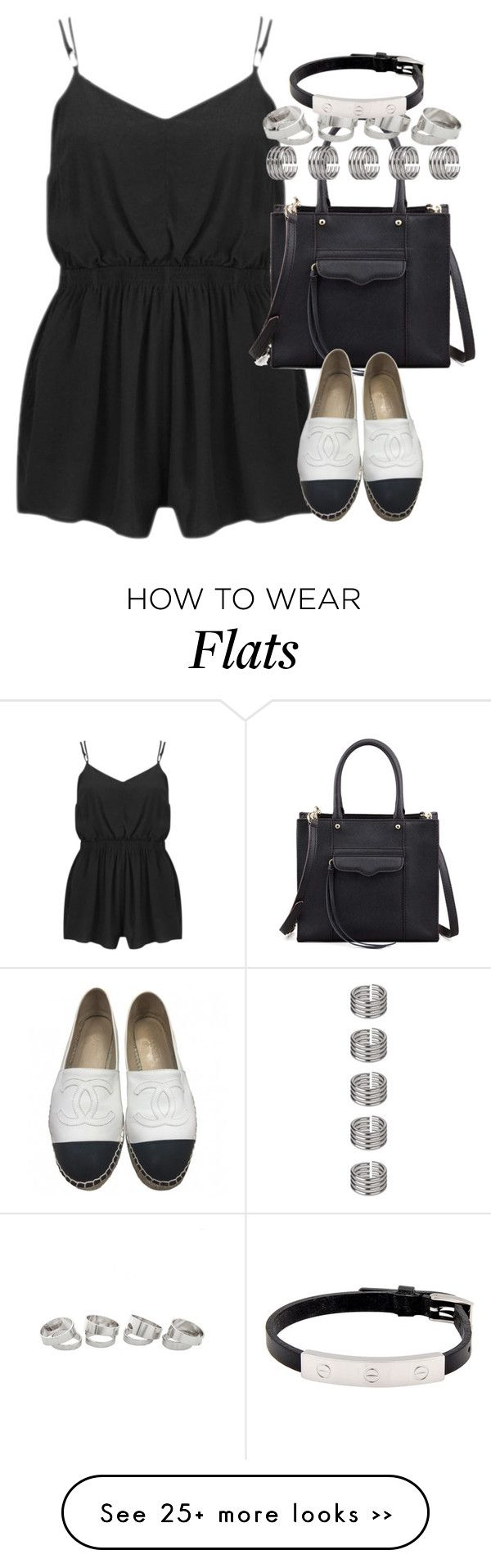 """Untitled #322"" by lama19 on Polyvore"