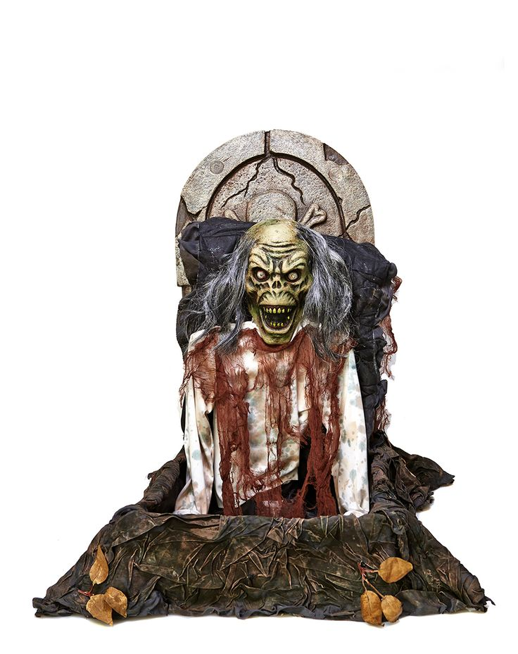pop up grave zombie exclusively at spirit halloween sometimes the graveyard will present you
