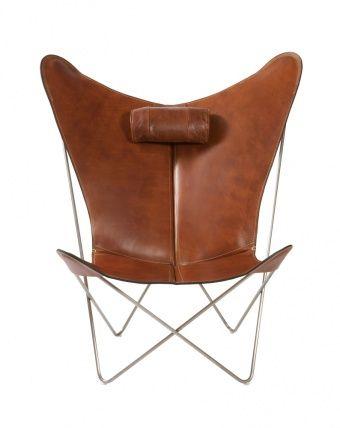 KS Chair Fladdermus - OX Denmarq - Dennys Home