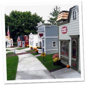 Inside Playhouse | Playhouses For The Super Wealthy | Blog | Fun Playhouses.  Wendy HousePlayhouse IdeasChildrens ...