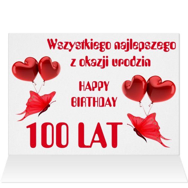 Tante Auf Polnisch Geburtstagswunsche Auf Polnisch Auf Polnisch
