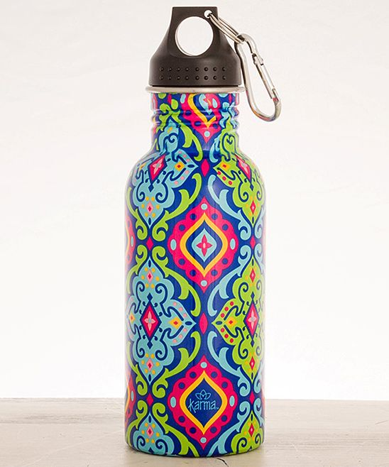 Water Bottle In Spanish: 51 Best Bridesmaids Gift Ideas Images On Pinterest