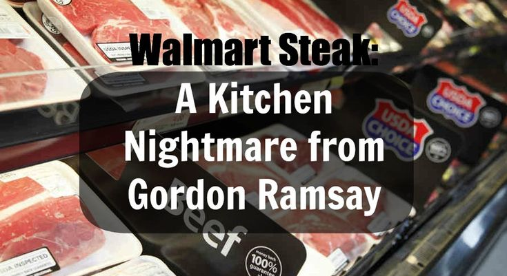 Gordon Ramsay Kitchen Nightmares Stream