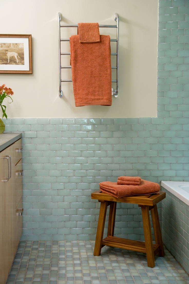 Best Bathroom Love Images Onbathroom Ideas Room