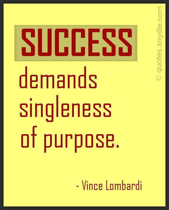 Lombardi Quotes: Best 25+ Vince Lombardi Quotes Ideas Only On Pinterest