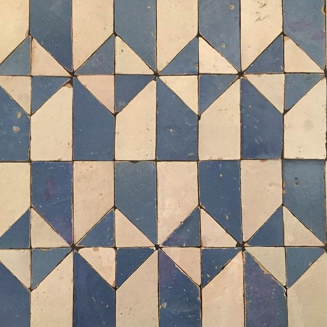 Tiles from the 1700's, from the National Tile Museum (Museu Nacional do Azulejo).