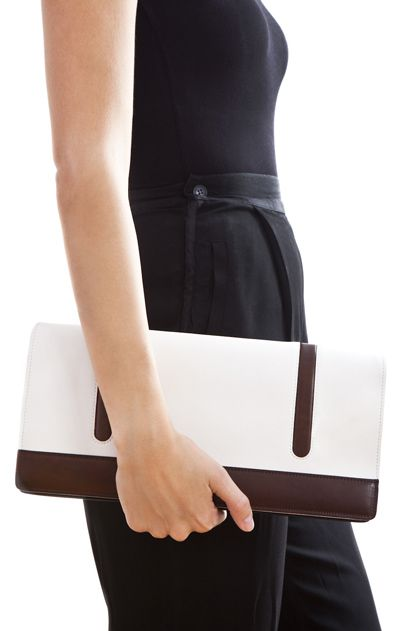 the-paloma-clutch-on-italist