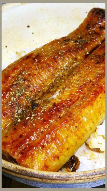 土用の丑の日シェフも驚くうなぎの温め方! by しるびー1978 [クックパッド] 簡単おいしいみんなのレシピが211万品