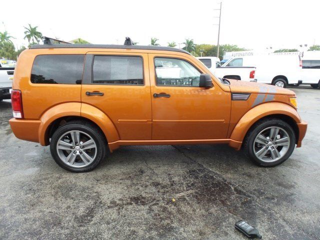 159 best dodge nitro images on pinterest dodge nitro dream cars a used car that may interest you is for sale in miami fl learn more about this particular vehicle plus other new and used cars sciox Gallery