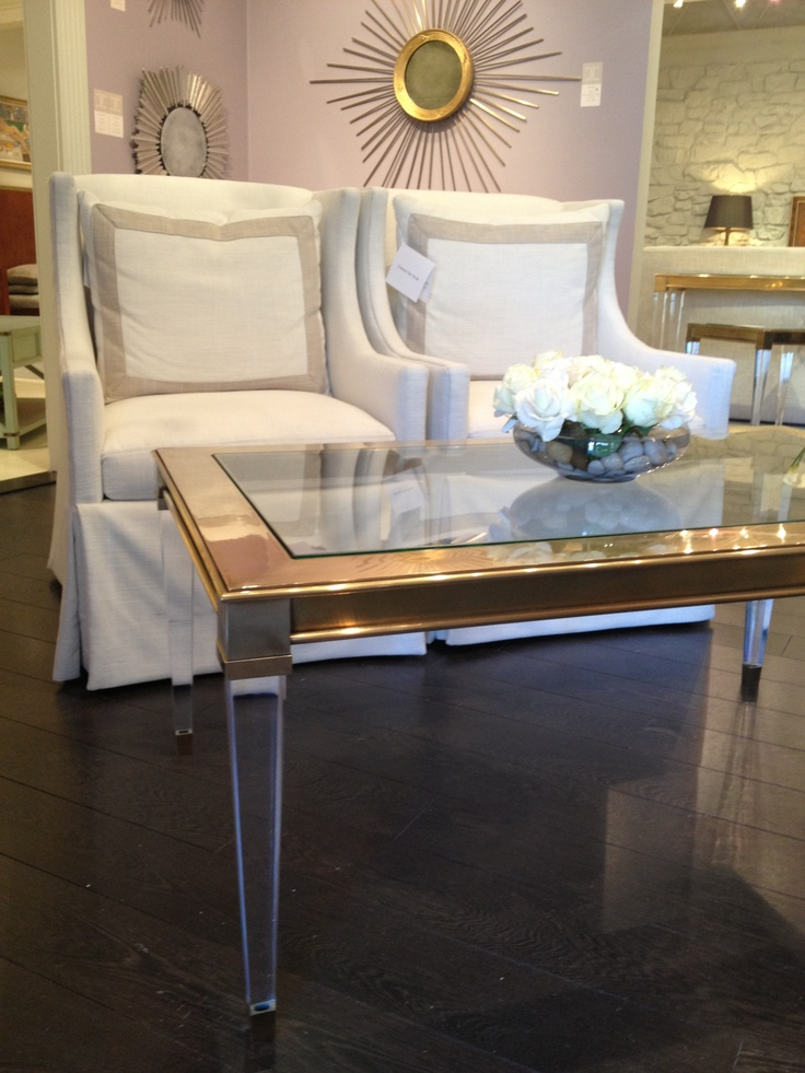 33 best Square Coffee Tables images on Pinterest Square coffee