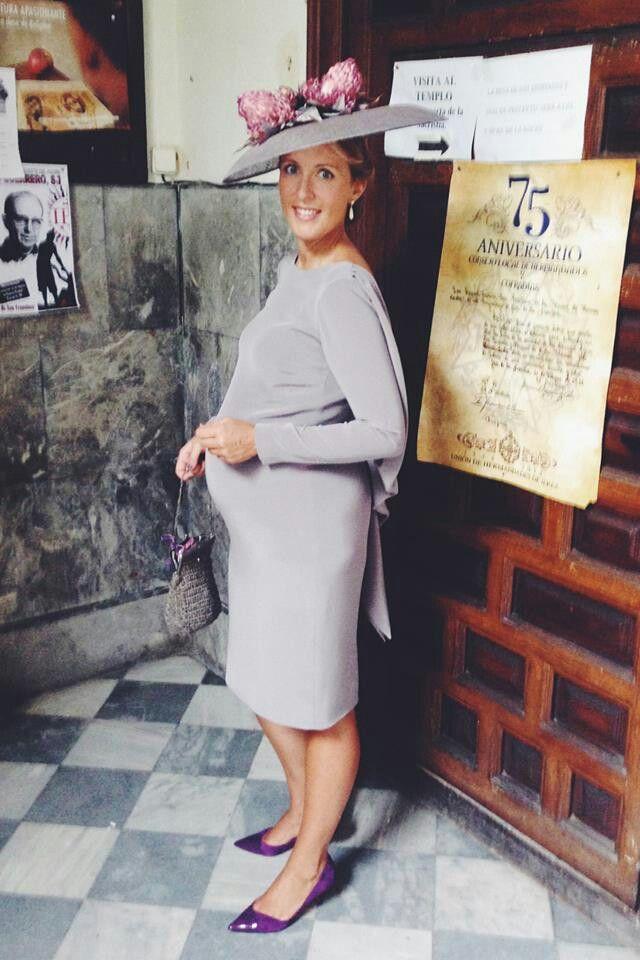 1000 images about de boda con beb a bordo on pinterest for Bebe dresses wedding guest