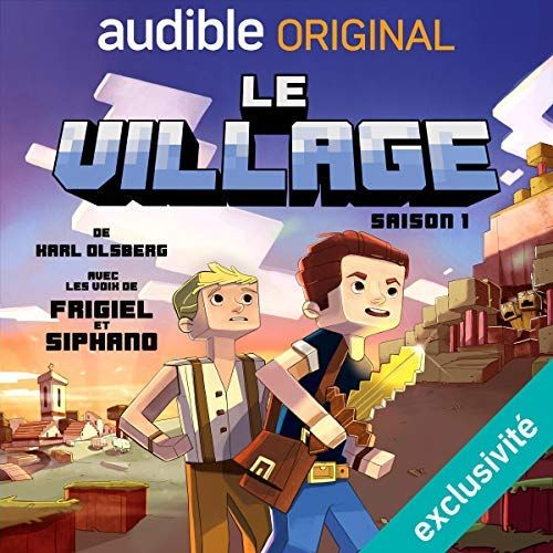 Epingle Sur Jeux Video Video Games