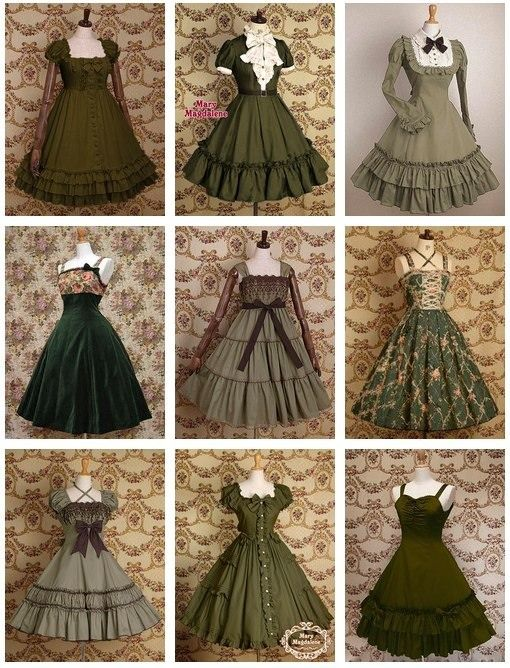 Catt rid mio pinterest costume steampunk style vestimentaire et vestimentaire - Steampunk style vestimentaire ...