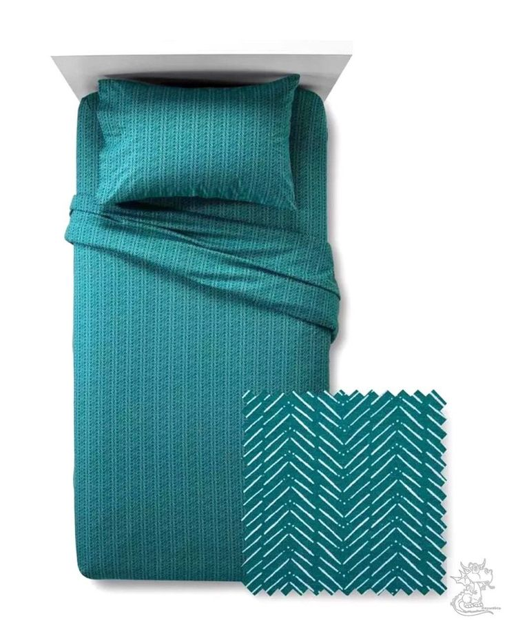 Twin XL Sheet Set... found at  http://keywebco.myshopify.com/products/twin-xl-sheet-set-room-essentials-3pc-herringbone-jersey-turquoise-extra-long?utm_campaign=social_autopilot&utm_source=pin&utm_medium=pin