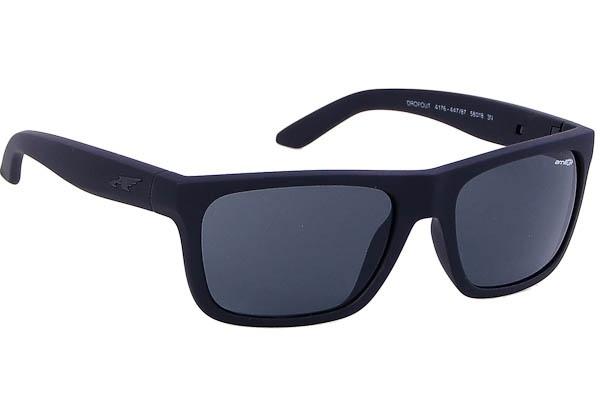 Arnette 4176/447/87/58 #arnette #sunglasses #optofashion