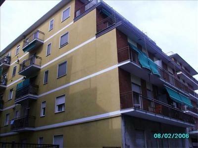 Appartamento San Donato Milanese Monolocale