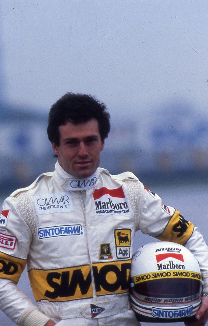 Andrea-de-Cesaris-1986