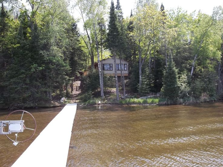11 best august in wisconsin images on pinterest for Vrbo wisconsin cabins