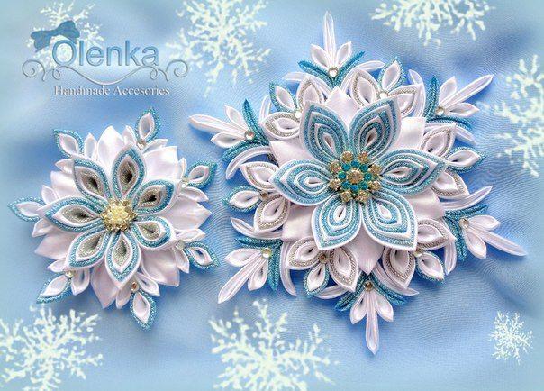 "Конкурс ""Снежинка"" | 127 фотографий"