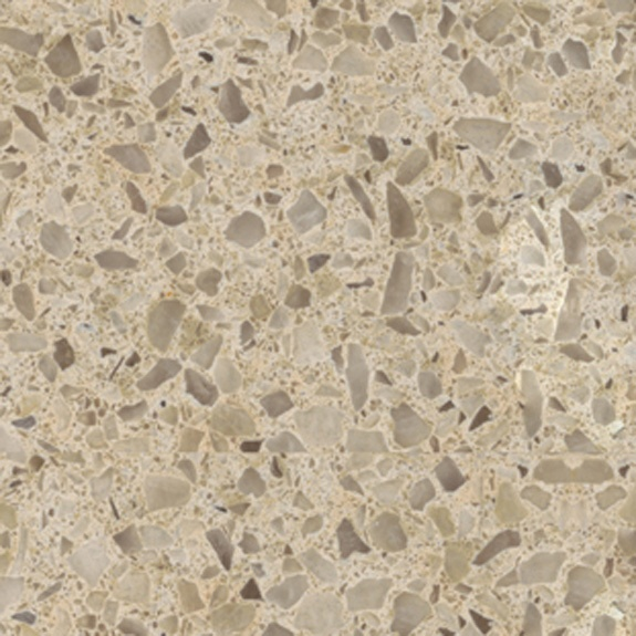 ... Quartz on Pinterest Smokey topaz, Silestone countertops and Pearls