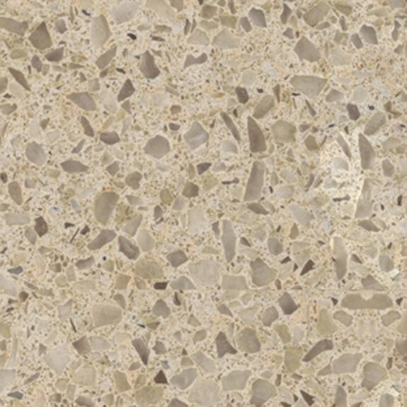 Granite Countertops Albany Ga : ... Quartz on Pinterest Smokey topaz, Silestone countertops and Pearls