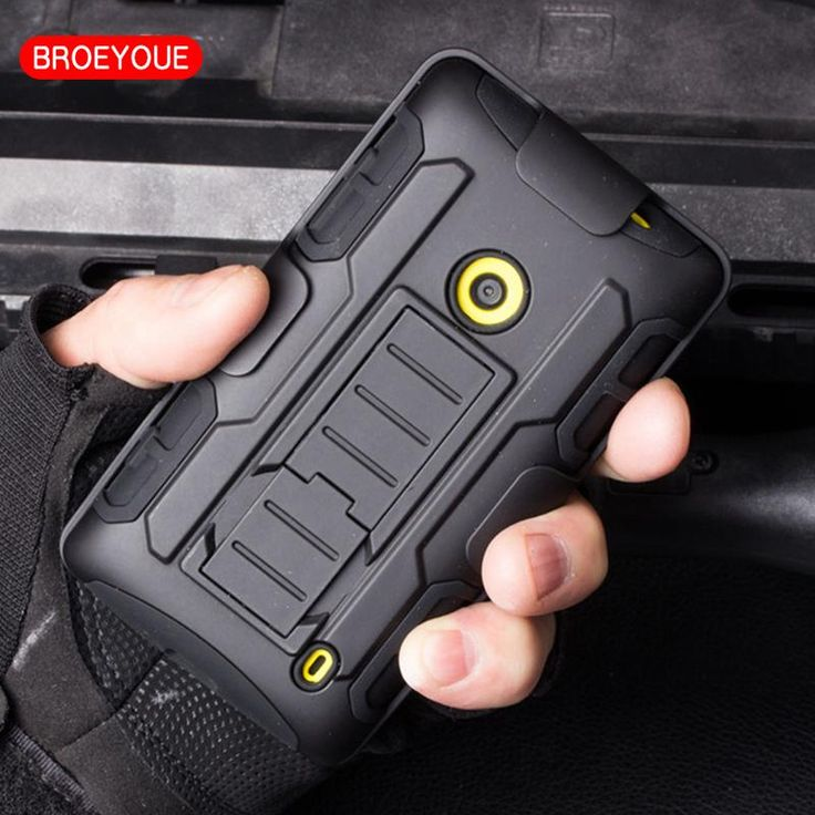 Introducing,   Armor Impact Hols...   http://www.zxeus.com/products/armor-impact-holster-hard-case-for-microsoft-nokia-lumia-520-525-630-635-640-640xl-929-930-950-outdoor-sports-cover-shell-bags?utm_campaign=social_autopilot&utm_source=pin&utm_medium=pin