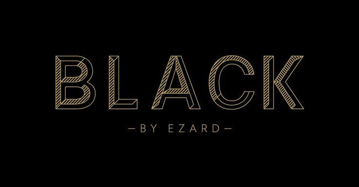 Black by Ezard (One Hat - 2013 + 2014 Good Food Guide)