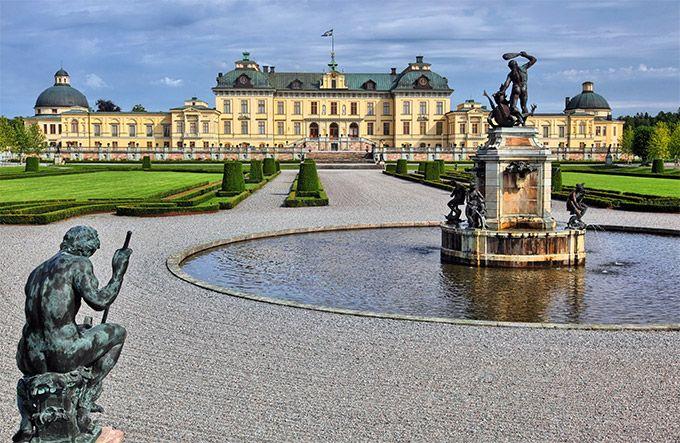 15 lugares estupendos que ver y cosas que hacer en Estocolmo | Skyscanner