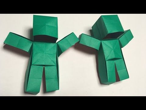 1000 images about origami animalsinsectsimaginary etc
