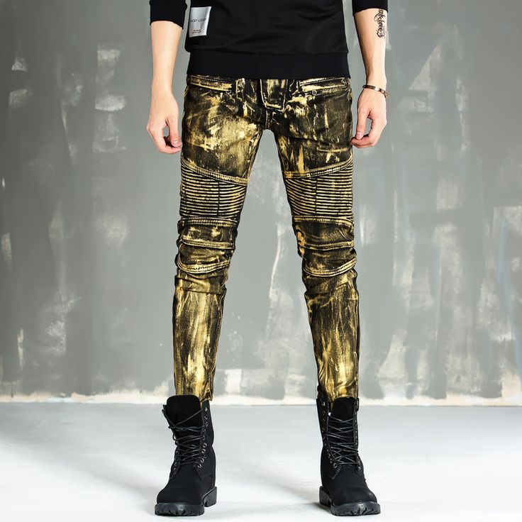 """http://fashiongarments.biz/products/european-style-new-mens-brand-graffiti-biker-jeans-casual-fashion-classical-male-denim-pants-mens-jeans-straight-male-pant-men/,   USD 58.00/pieceUSD 59.00/pieceUSD 58.00/pieceUSD 59.00/pieceUSD 59.00/pieceUSD 58.00/pieceUSD 58.00/pieceUSD 58.00/pieceDoes not contain the belt !  Note: Asian Size: cm 1cm = 0.39 """"lnch there can be 2-3cm differences.  Colour may little vary due to ...,   , fashion garments store…"""