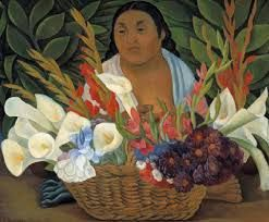 Happy birthday Diego Rivera born on Dec 8th 1886 ……………………………………………… ‪#‎AliFaramarzi‬ ‪#‎painter‬ ‪#‎Designer‬ ‪#‎Drawer‬ ‪#‎showroom‬ ‪#‎gallery‬ ‪#‎Modernistpainter‬ ‪#‎artedelatinoamerica‬ ‪#‎Diegorivera‬ ‪#‎pinturadesudamerica‬ ‪#‎artistadelsudamerica‬