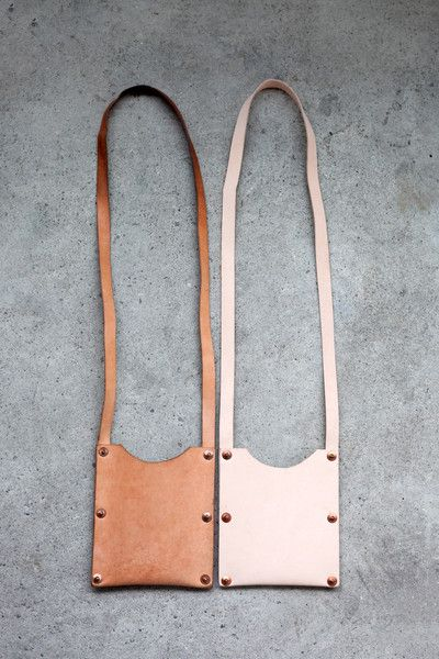 Vegetable Tanned Leather vs. Chrome Tanned Leather   Fitzy