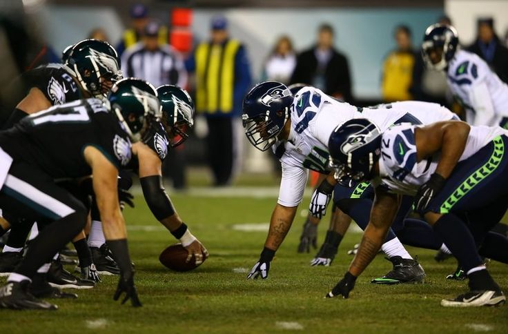 Eagles vs Seahawks: How To Watch, Radio Call, Odds, Final Thoughts, Prediction