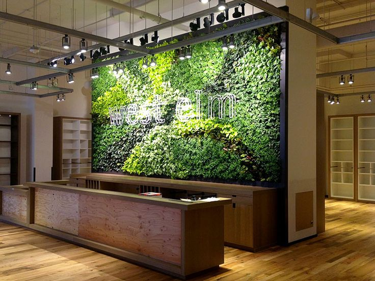 West Elm Cash Wrap Google Search Work Interior Design