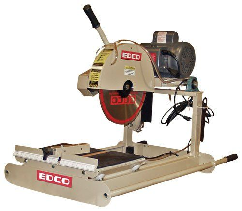 Wall Electric Masonry Saw : Best images about tile saw guy on pinterest ceramics