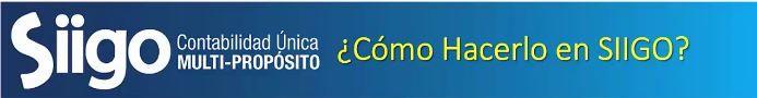 Característica y ventajas de la contabilidad multipropósito en una empresa.  Estuvimos enredados con la contabilidad por doble causación, pero gracias a SIIGO Software Contable ideal para las Pymes esto ya cambia. Los invito a ver este video donde se explica en qué consiste una contabilidad multipropósito.  https://www.youtube.com/watch?v=WnGJxvEkkmg&feature=em-uploademail