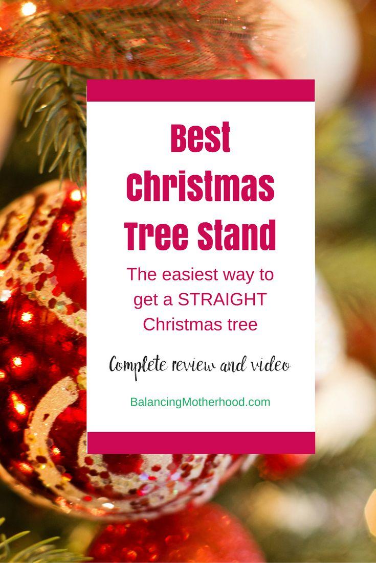 17 Best Ideas About Best Christmas Tree On Pinterest