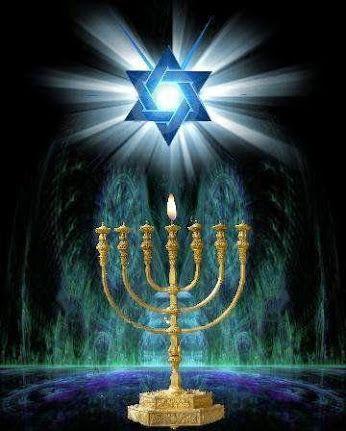 #jewish #judaism