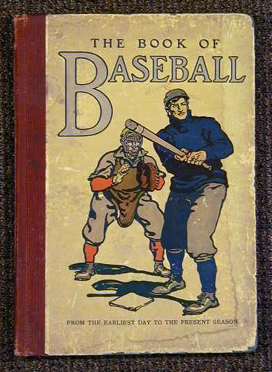 Vintage Baseball Memorabilia |Pinned from PinTo for iPad|