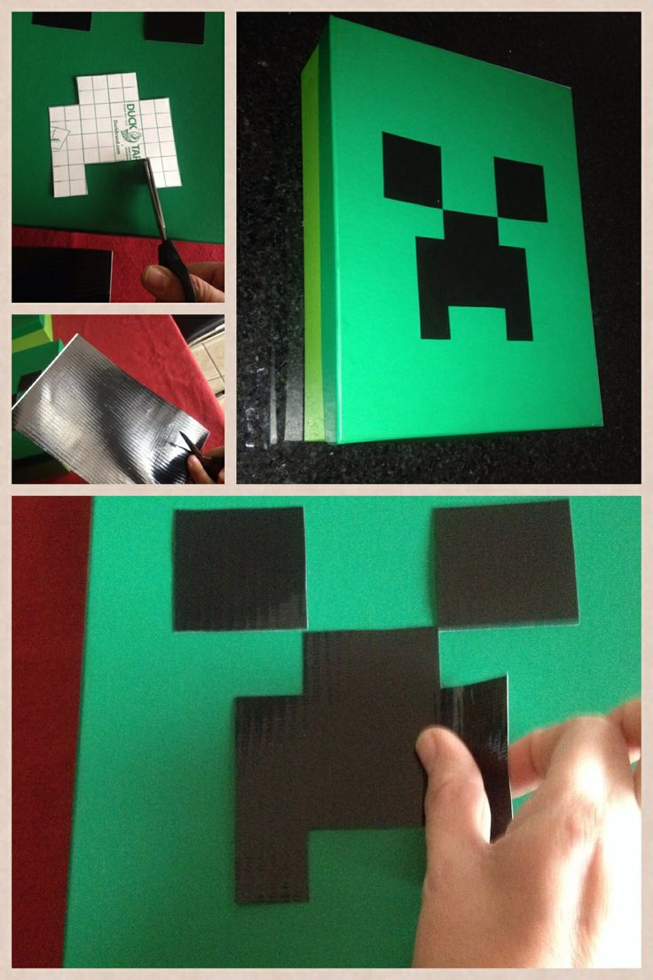 47 best greg images on Pinterest   Bead patterns, Hama beads and ...