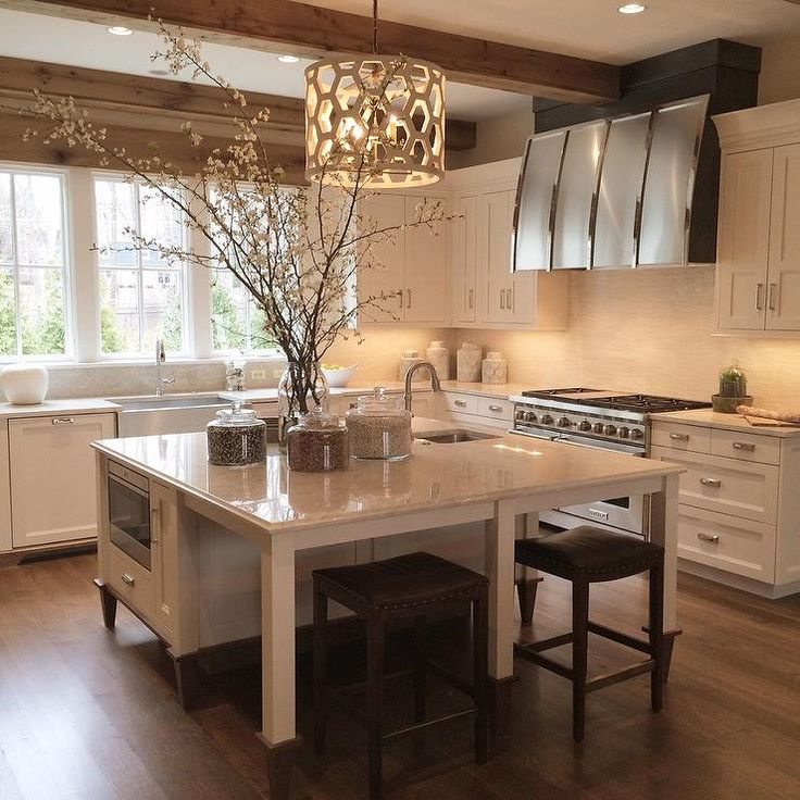 Kitchen Island Table Online India: Islands, White Kitchen Island And Countertops