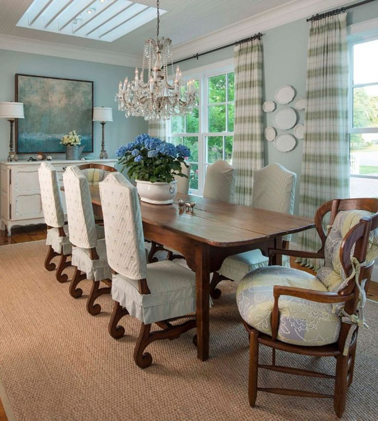 Casual Dining Room Chandeliers: 25+ Best Ideas About Casual Dining Rooms On Pinterest