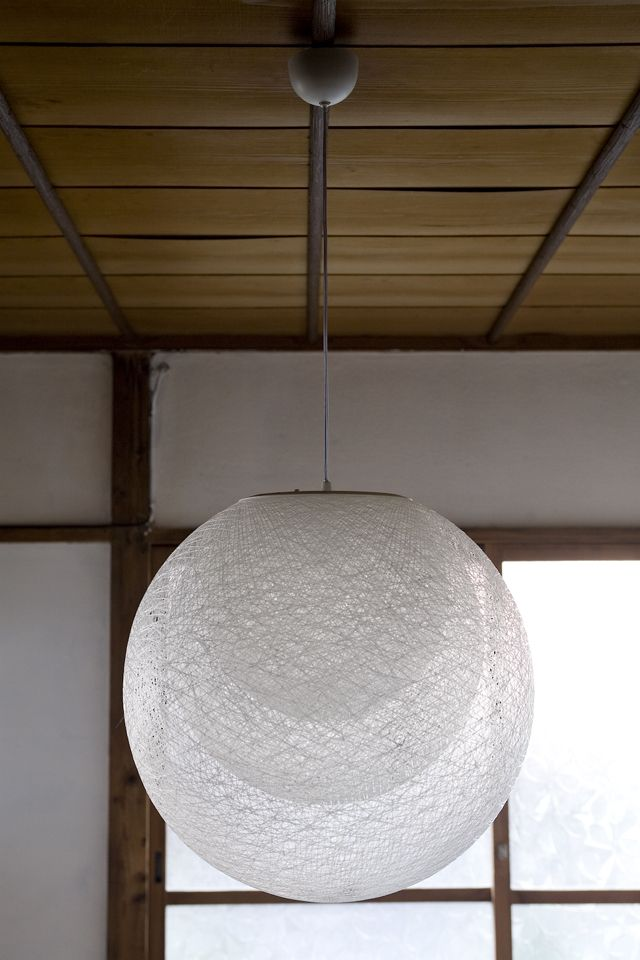1000 Images About Lighting On Pinterest Frank Lloyd