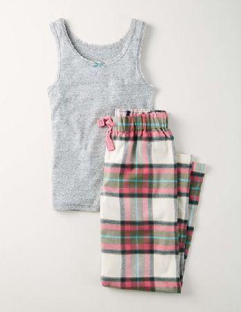 8 best Cosy PJs images on Pinterest | Pjs, Pajamas and Pyjamas