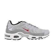 Nike Tuned 1 QS - Heren Schoenen (903827-001) @ Foot Locker » Enorm assortiment voor mannen en vrouwen ✔ Veel exclusieve stijlen en kleuren ✔ Gratis verzending ✔