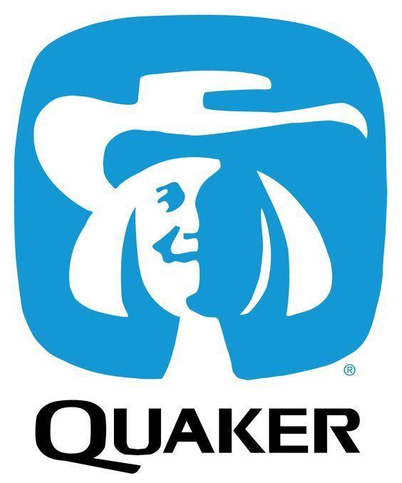 Saul Bass logo for Quaker (1969). #logo #branding #identity #icon #branding #brandidentity #contemporary #design #designhistory #graphic #graphicdesign #geometric #icon #icons #identitydesign #logo #logos #logomark #logodesigner #logodesigns #logohistory #logoinspiration #logotype #minimal #minimalism #modern #modernism #symbol #trademark #americandesign #icon