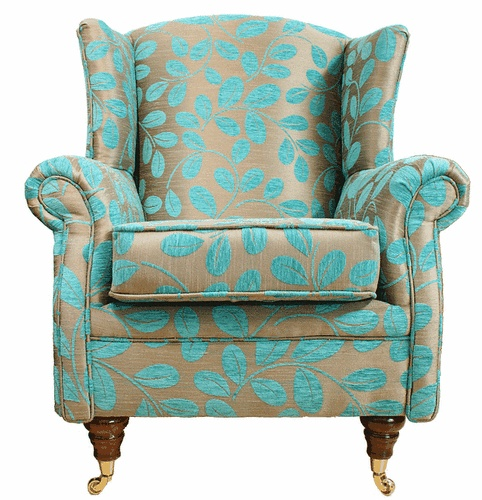 Best 64 Best Comfy Armchairs And Sofas Images On Pinterest 400 x 300