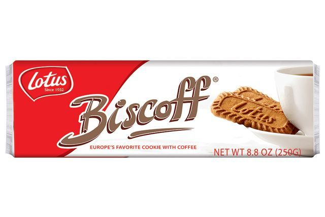 17 Costco Foods You Need In Your Life #refinery29  http://www.refinery29.com/best-costco-food#slide-13  Lotus Bakery Biscoff CookiesYes, these are THE speculoos cookies you get on Delta flights....