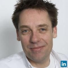 Emile Bakker's profile | 24sessions.com